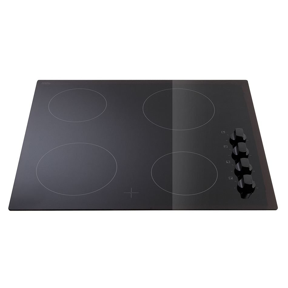 Montpellier CS440 Ceramic Hob
