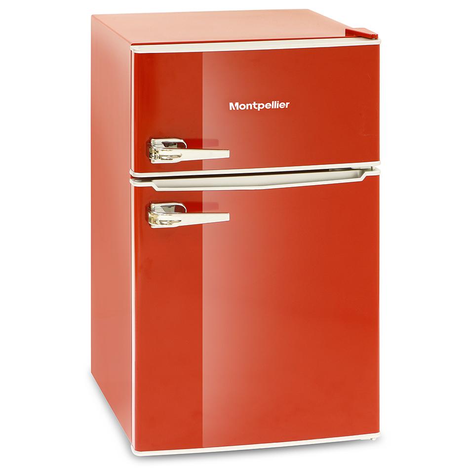 Under counter fridge cn 3 door counter freezer built in for Kitchen cabinets 50cm wide