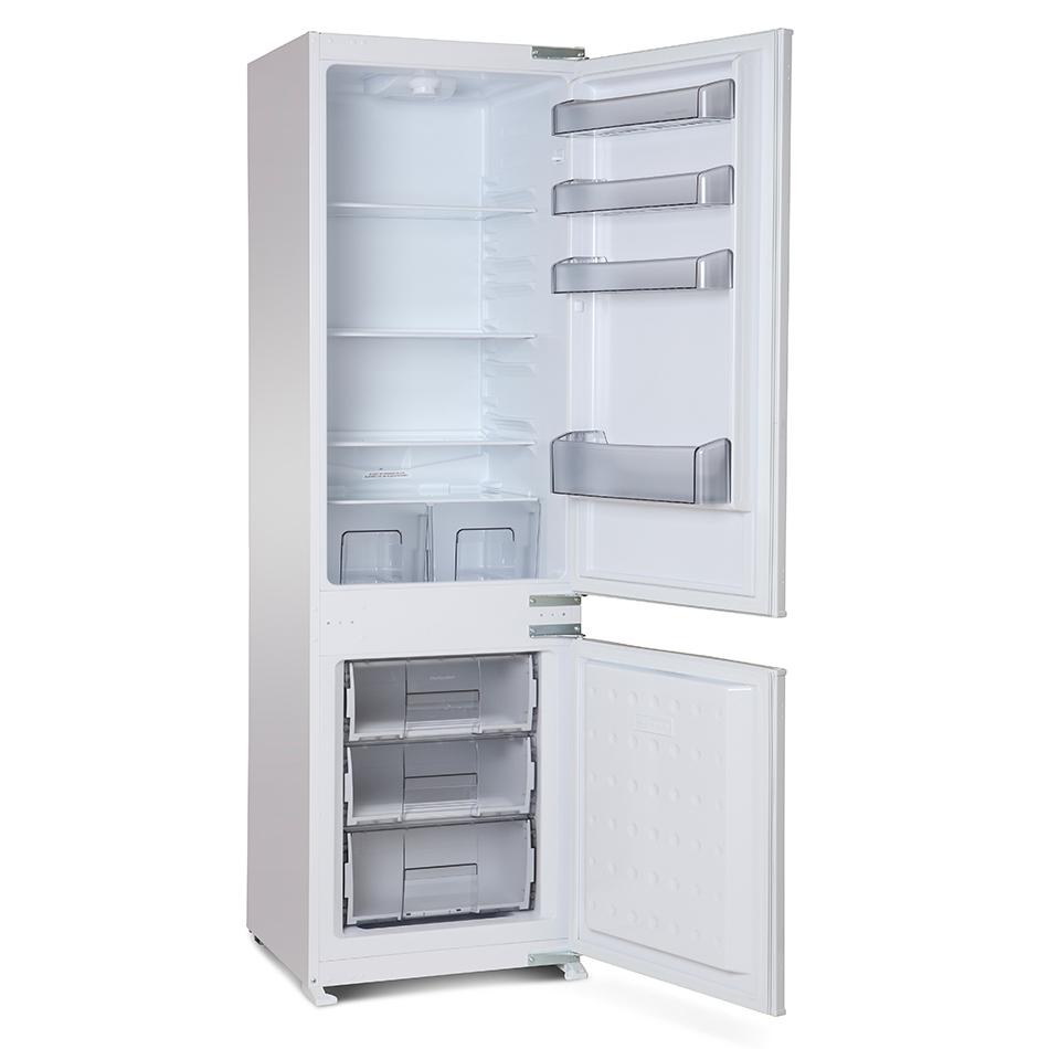 montpellier miff700 integrated refrigeration. Black Bedroom Furniture Sets. Home Design Ideas