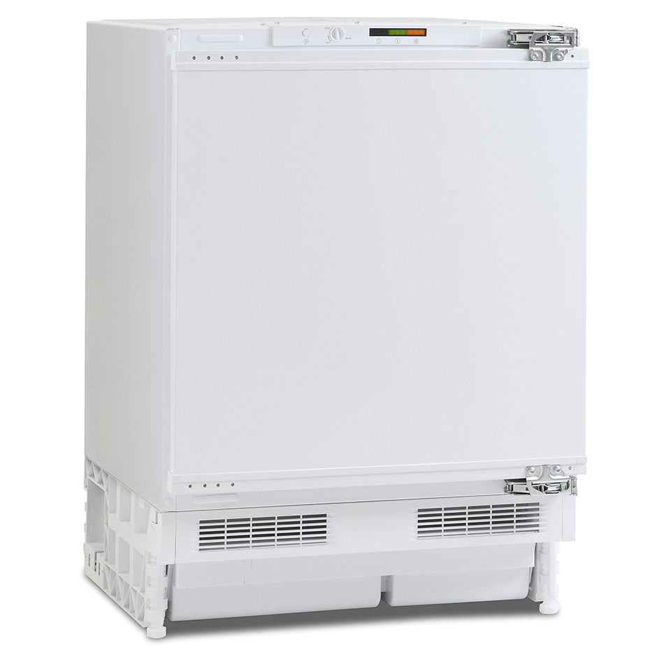 Montpellier MBUF300 Built-Under Freezer