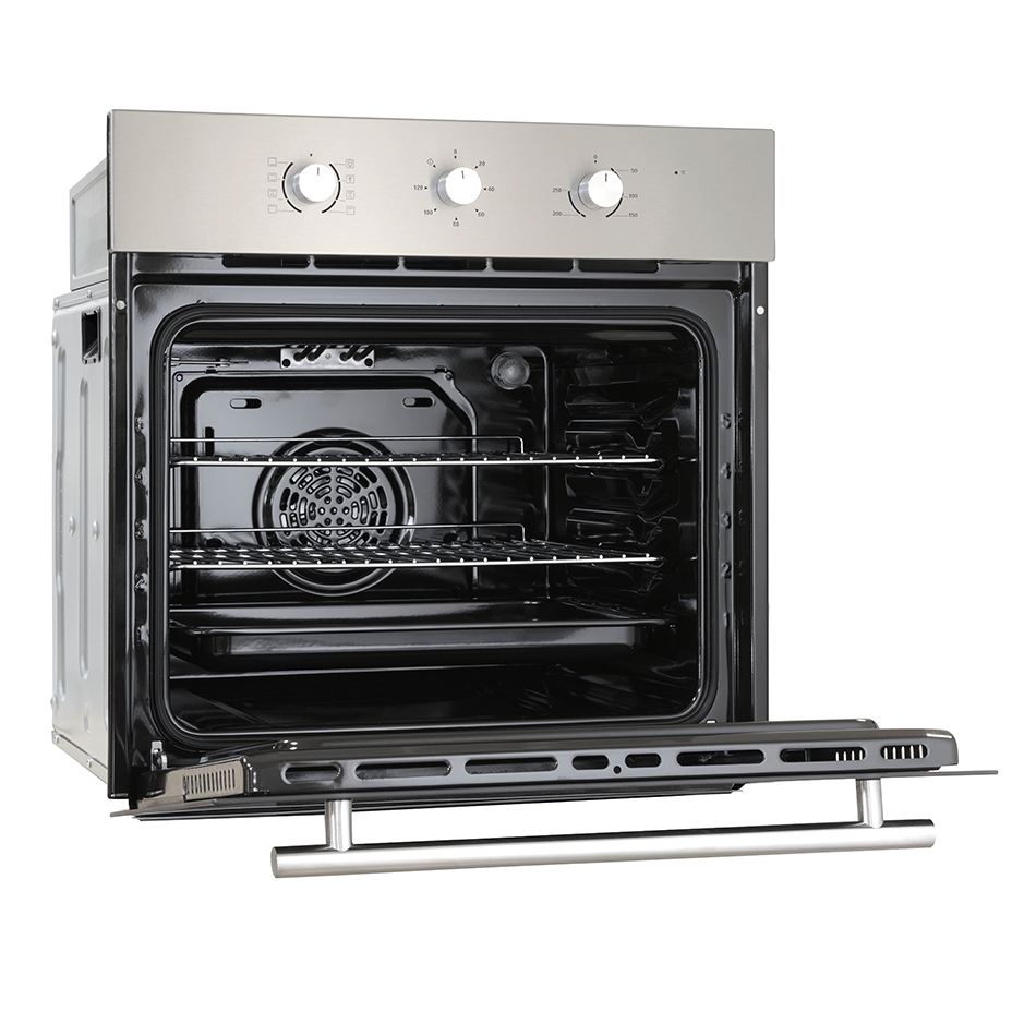 Built In Ovens Electric ~ Montpellier sfo mx single built in oven electric