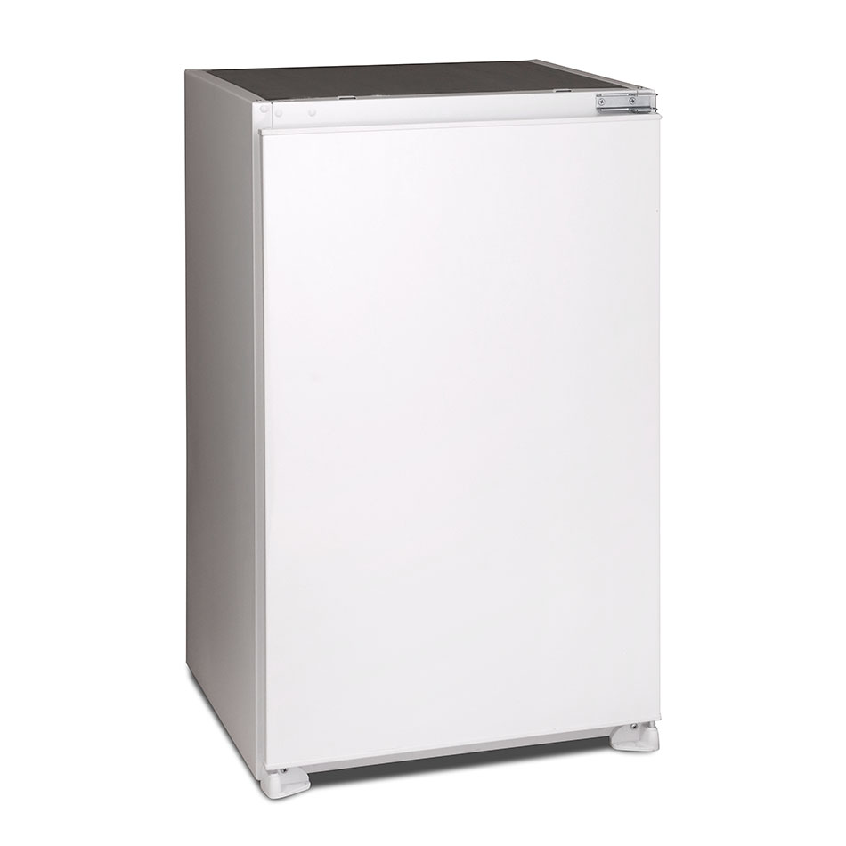 Montpellier MICL88 In-Column Larder Fridge
