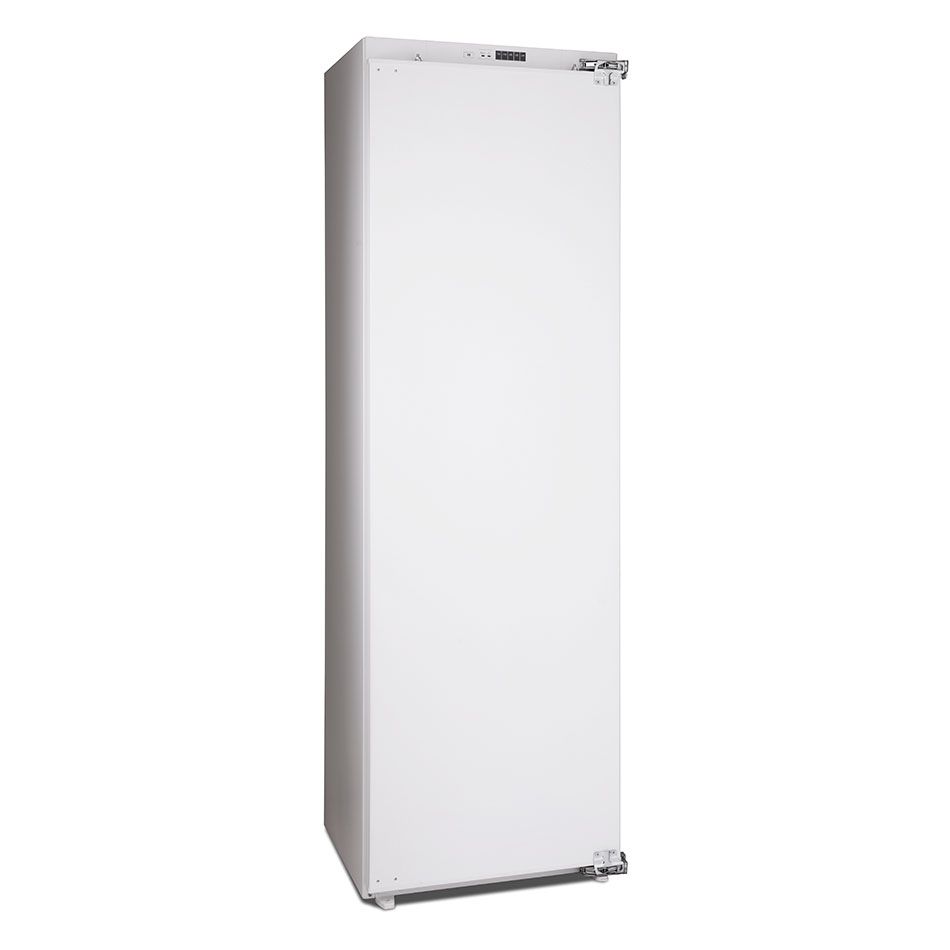 Montpellier MITF300 Tall In Column Freezer