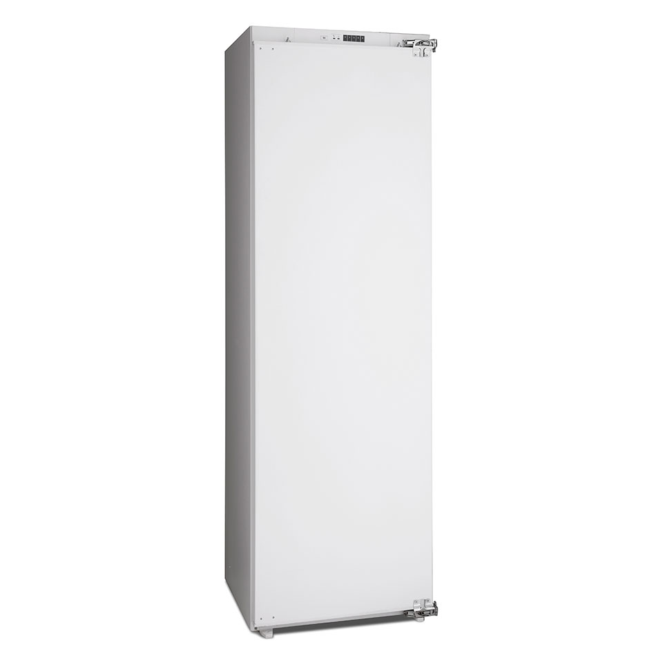 Montpellier MITL100 Tall In Column Larder Fridge