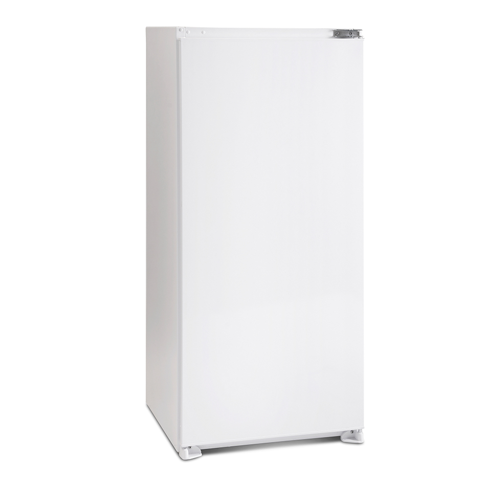 Montpellier MICL122 In-Column Larder Fridge