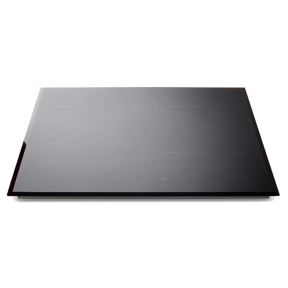 Montpellier INT461F Induction Hob
