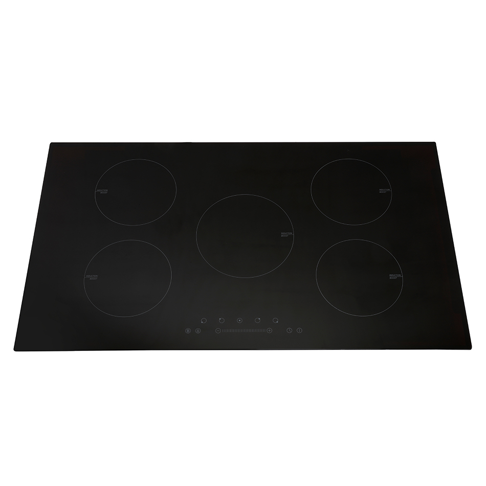 Montpellier INT901 Induction Hob