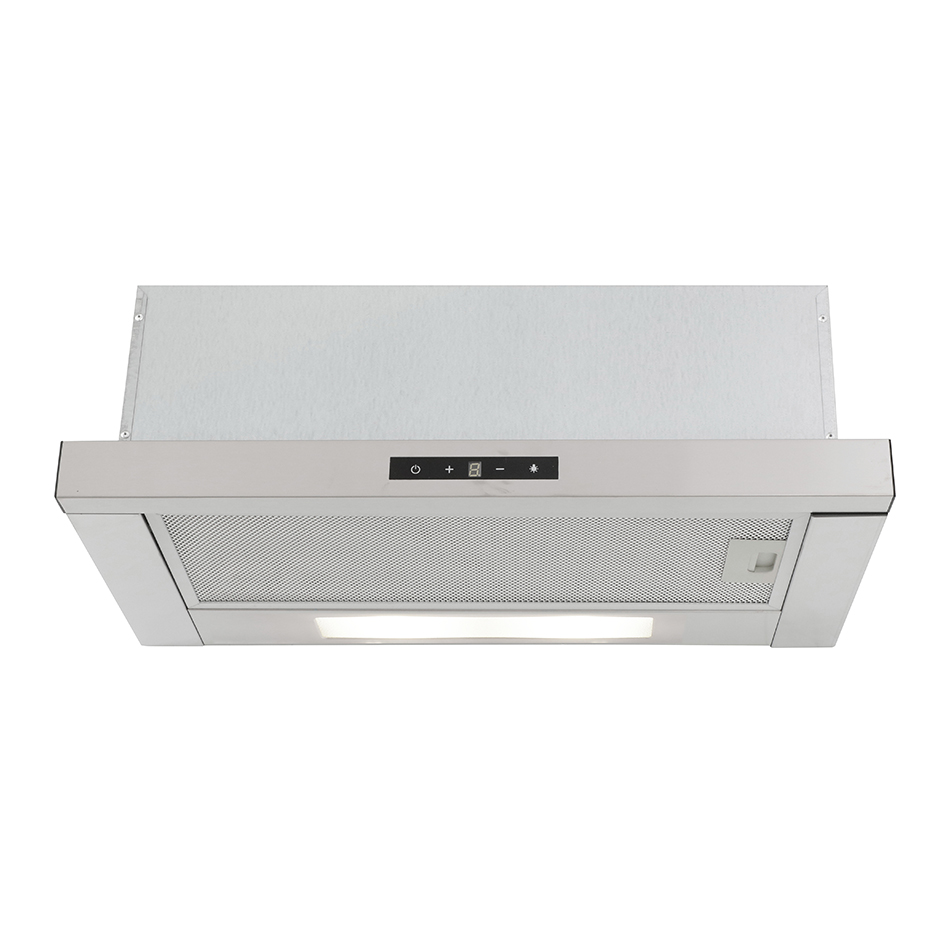 Montpellier TCH260 Telescopic Hood
