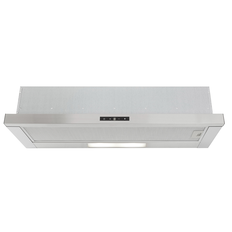 Montpellier TCH290 Telescopic Hood