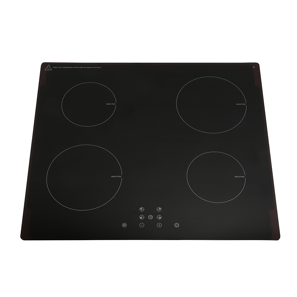 Montpellier INT61-13A Induction Hob