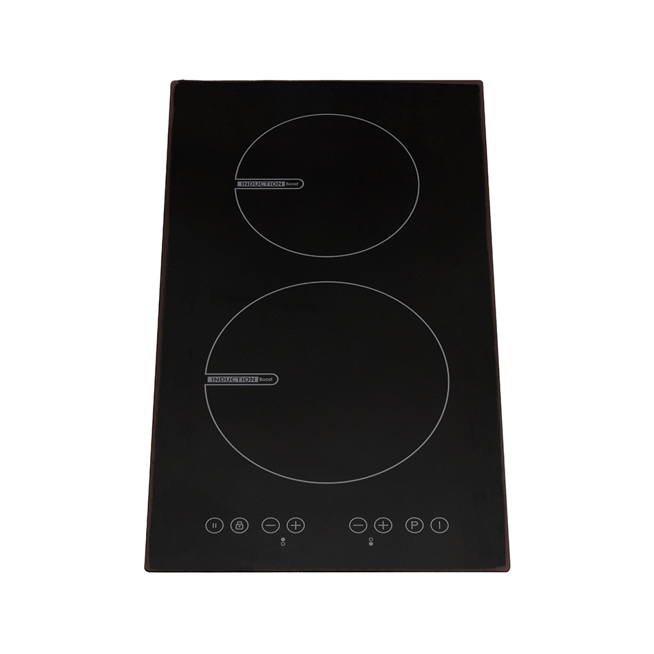 Montpellier INT300 Induction Domino Hob