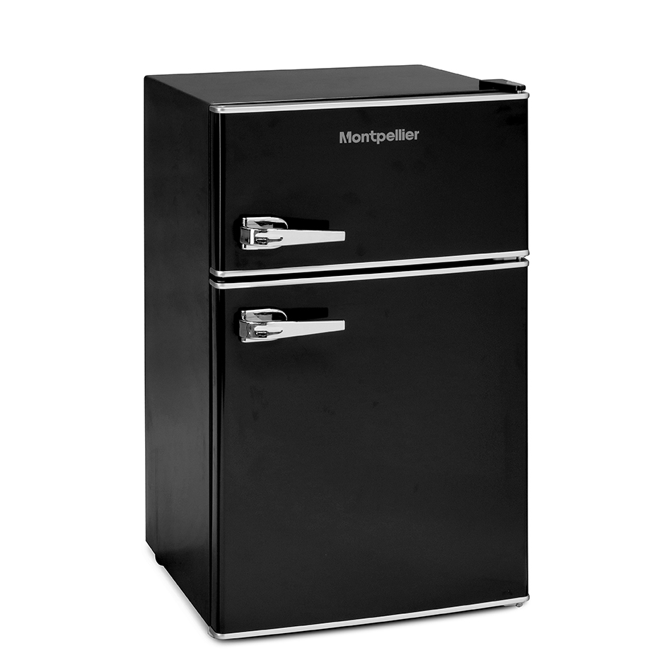 Montpellier MAB2030K Under Counter Mini Retro