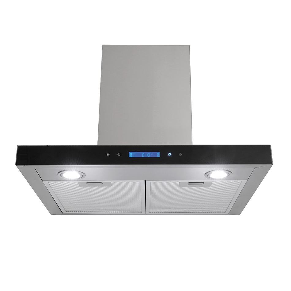 Montpellier MHT600X T-Shaped Hood