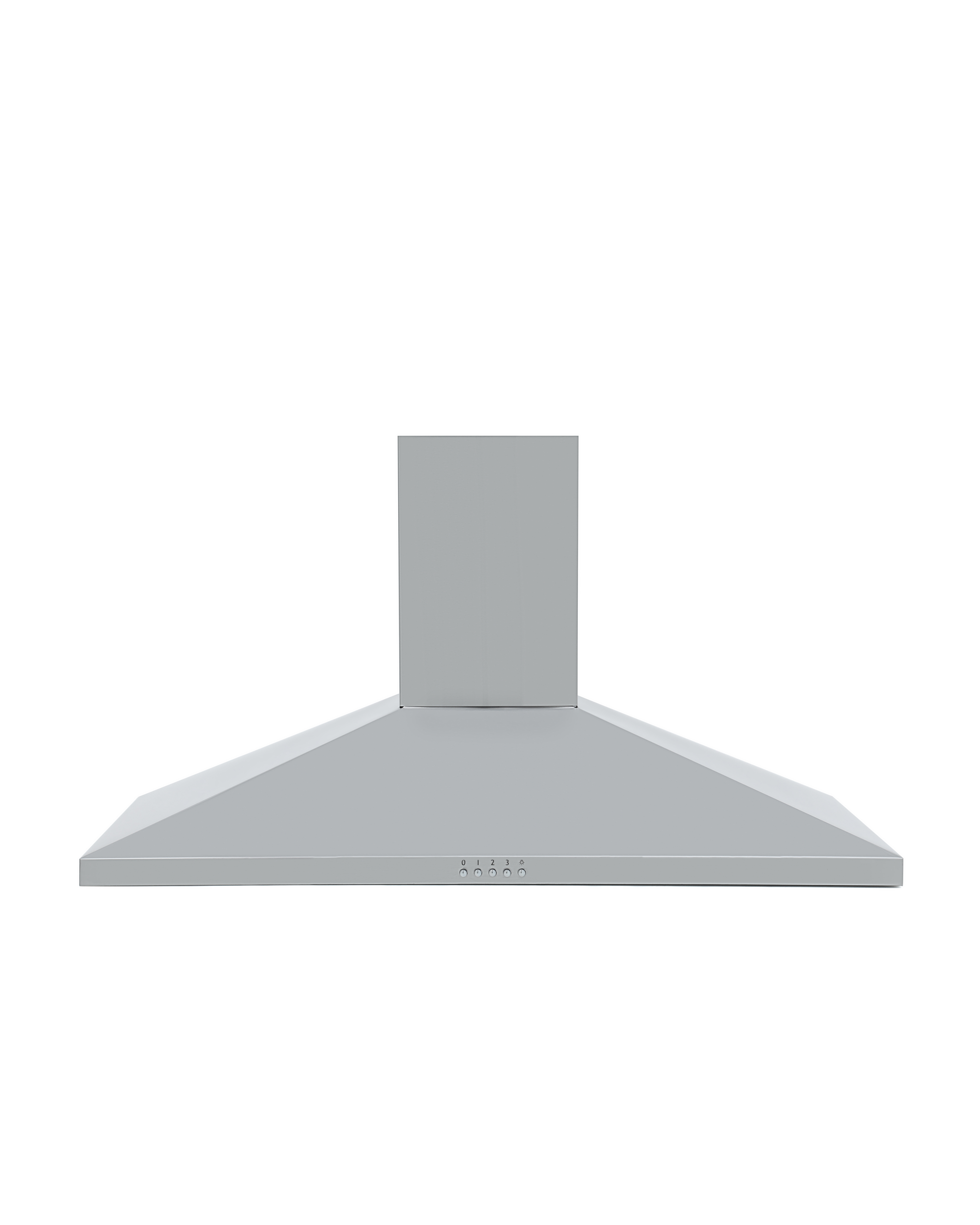 Montpellier MH900X 'A' Energy Rated Chimney Hood