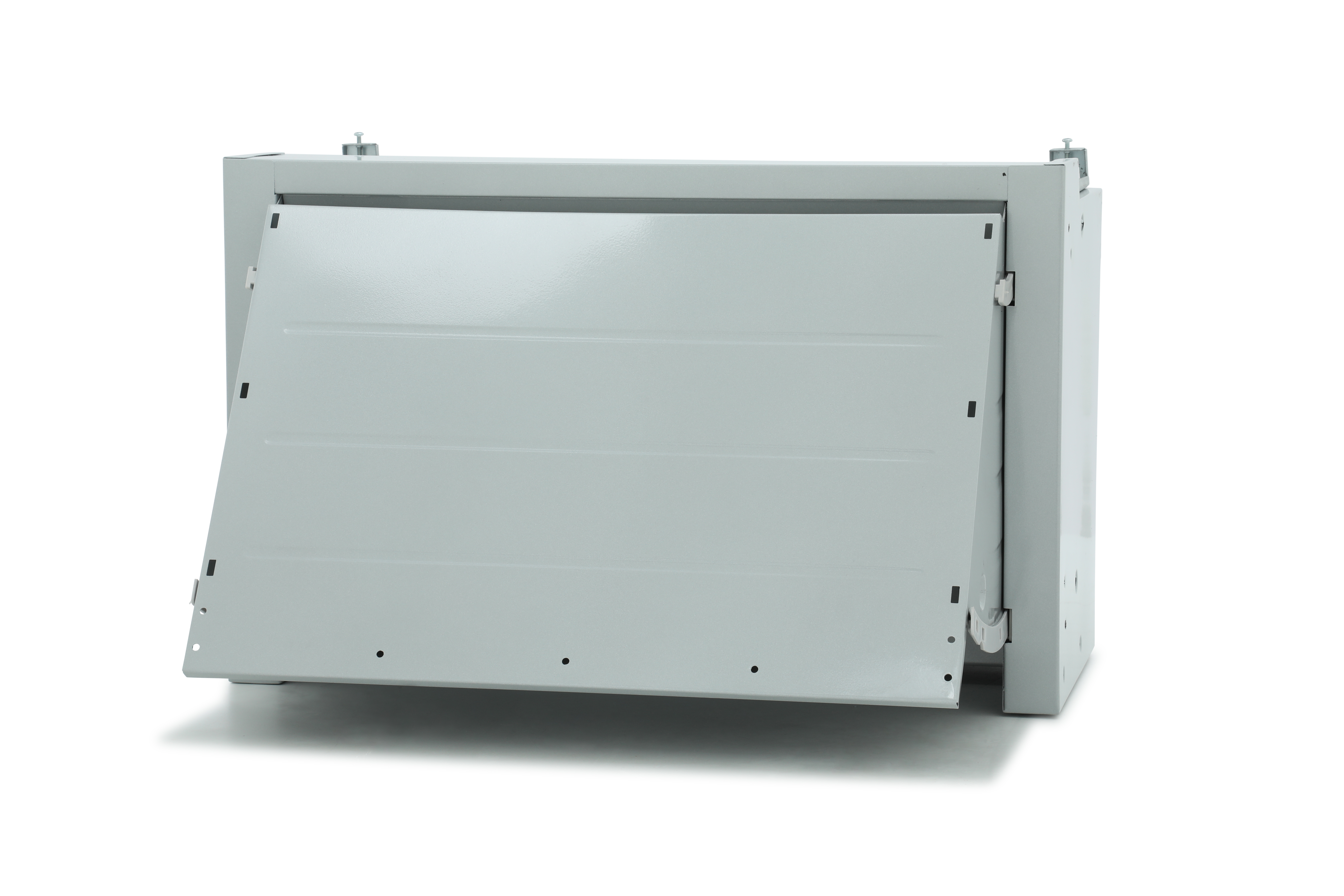 Montpellier MIN60S Swing Out (Integrated) Hood