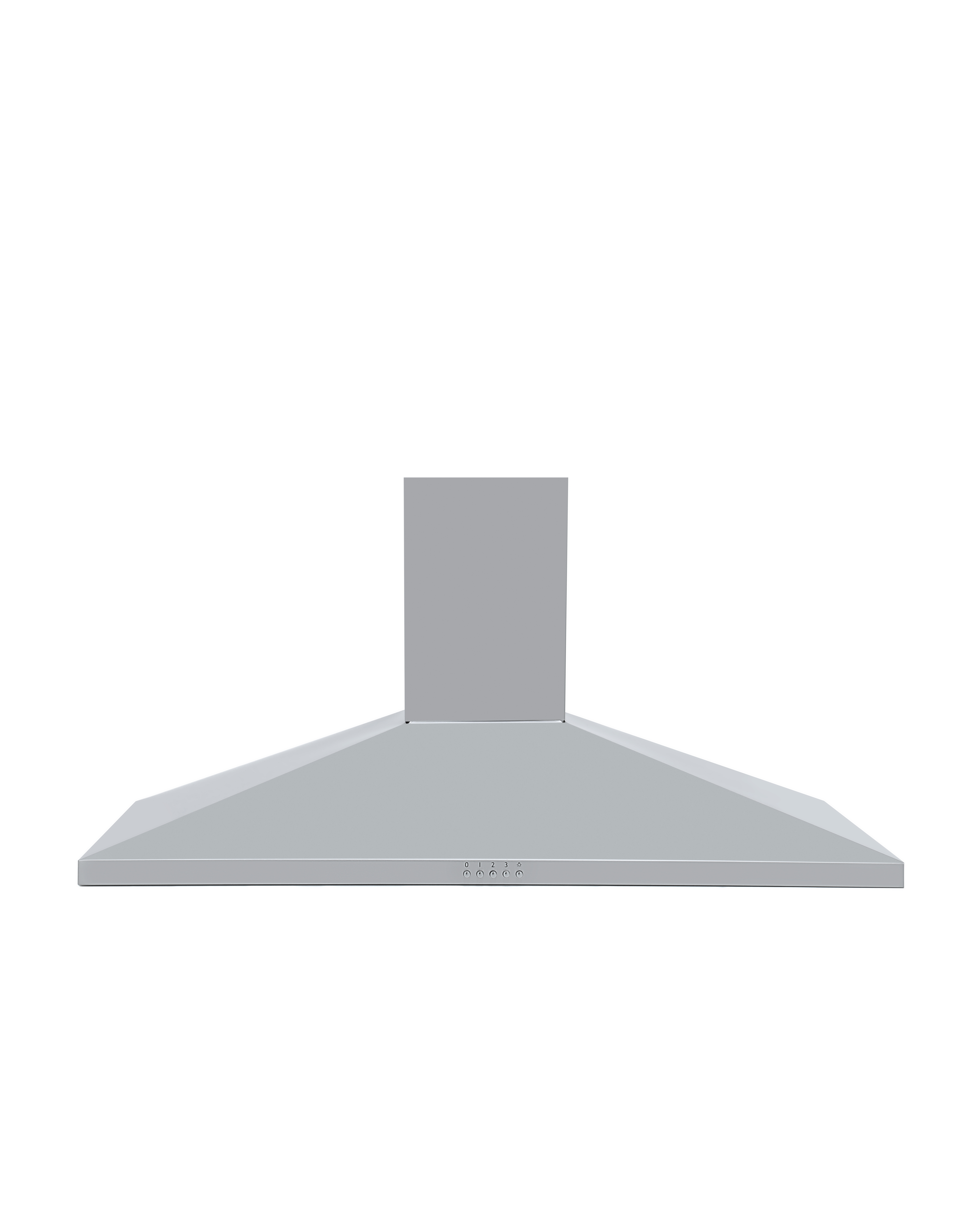 Montpellier MH1000X 'A' Energy Rated Chimney Hood