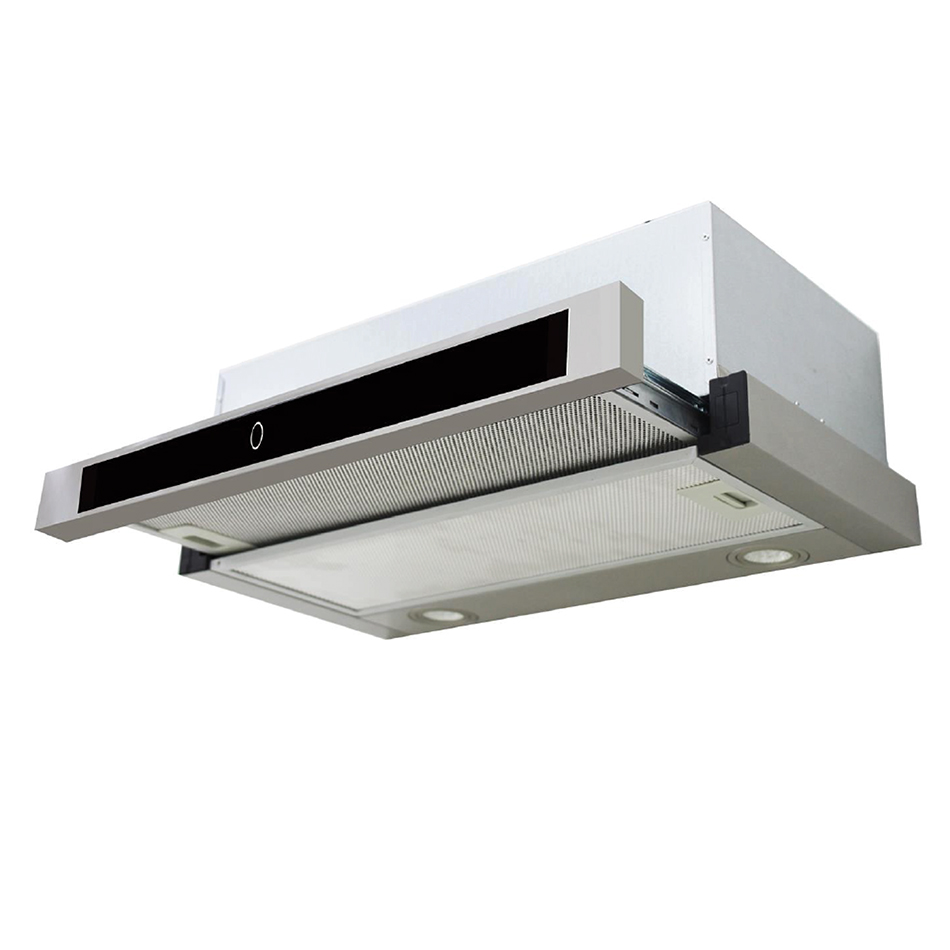 Montpellier TCH160 Telescopic Hood