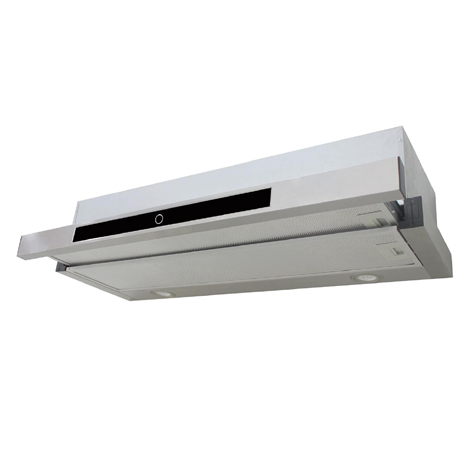 Montpellier TCH190 Telescopic Hood