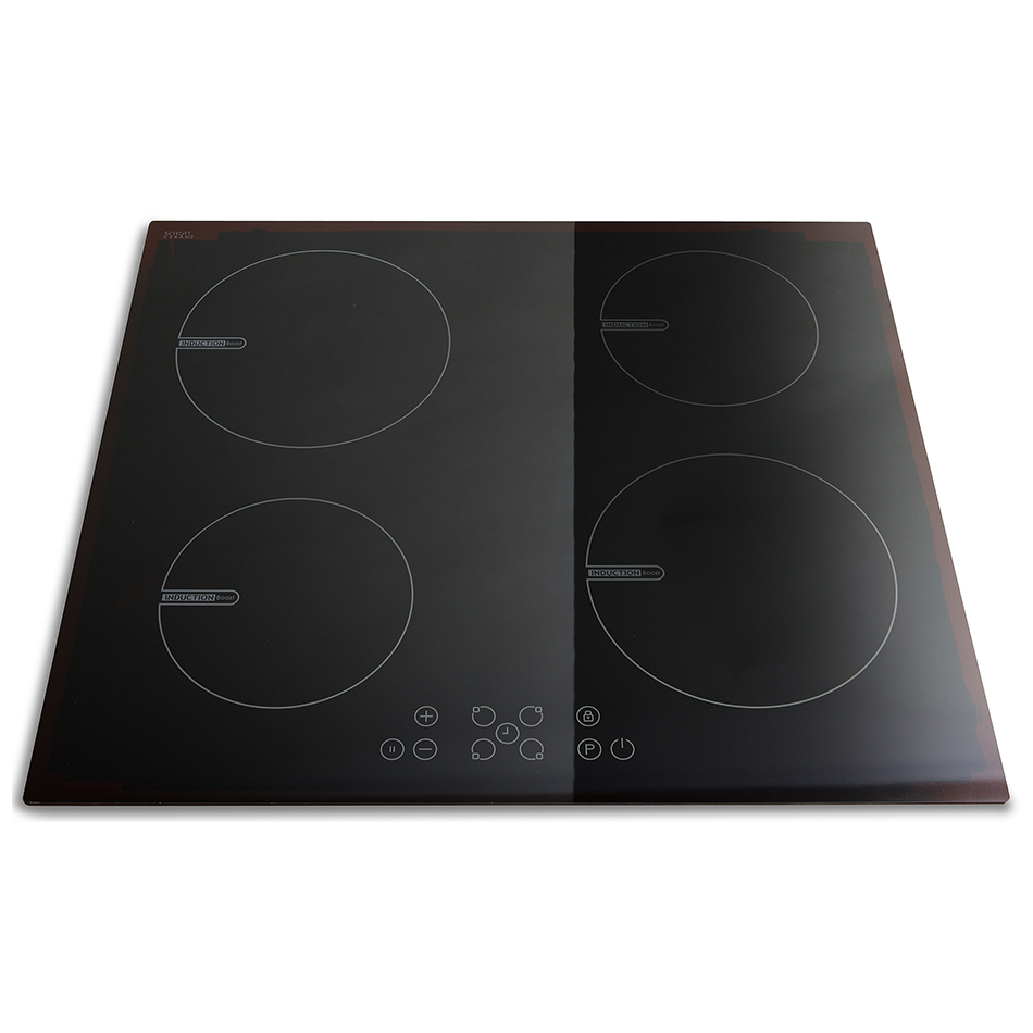 montpellier int400 induction hobs. Black Bedroom Furniture Sets. Home Design Ideas