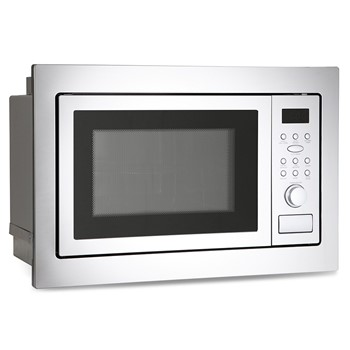 cooking-built-in-microwave-mwbi90026-1-copy