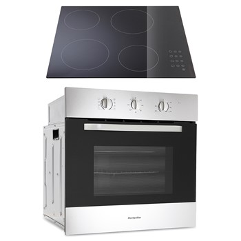 cooking-built-in-ovenplushob-pack-sfop60mc-pack