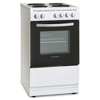 cooking-electric-cooker-mse50w-1