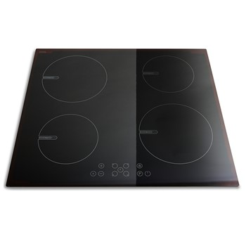 cooking-induction-hob-int450