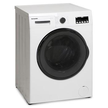 laundry-washing-machine-mwd7512p-1