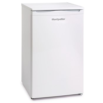 refrigeration-freezer-mzf48w-1