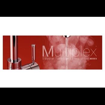 multiplex-logo-website