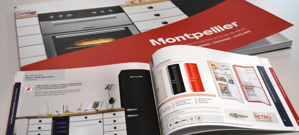 brochure-newsletter-banner
