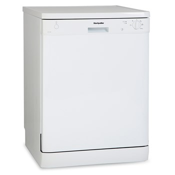 dishwashing-fullsize-dishwasher-dw1254p-1