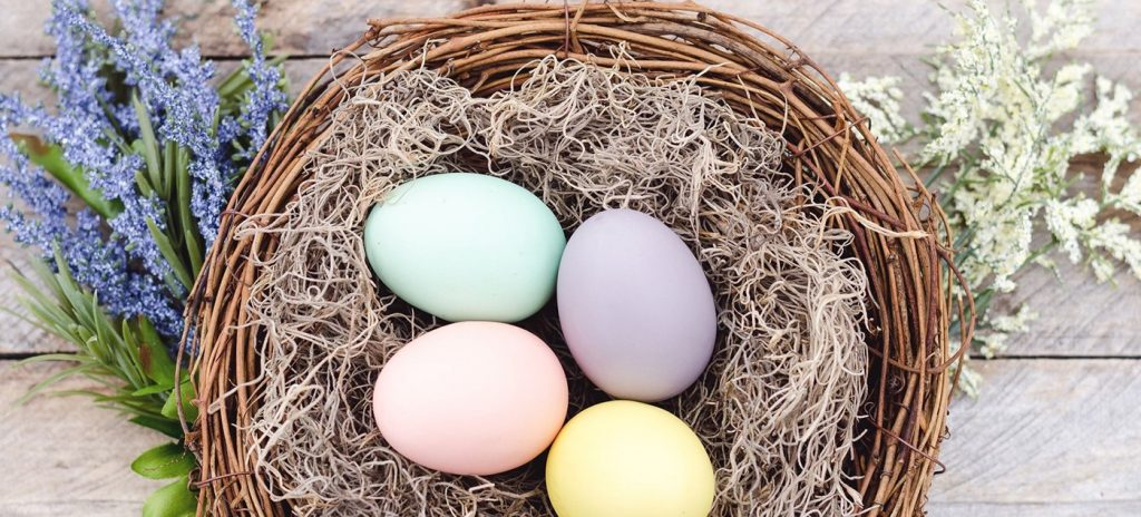 easter-colors-1517509009
