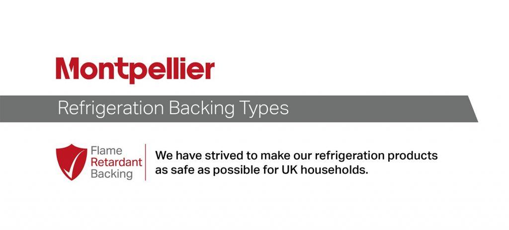 flame-retardent-refrigeration-backing-banner-1