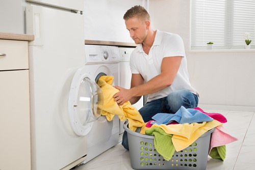Tumble Dryer Settings Features, What Setting On Tumble Dryer For Bedding
