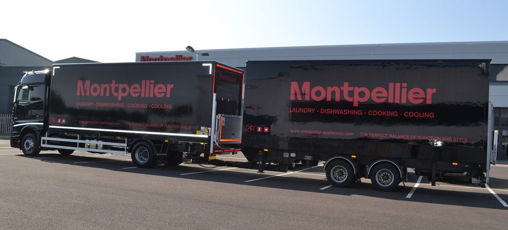lorry-newsletter-banner