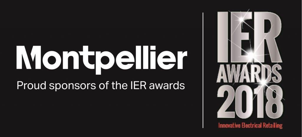 montpellierier-awards