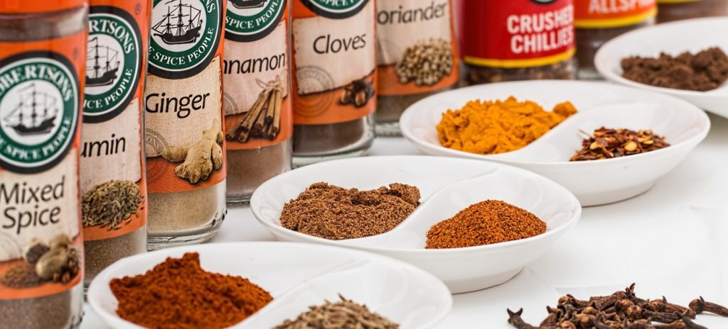 pumpkin-spiced-latte-spices