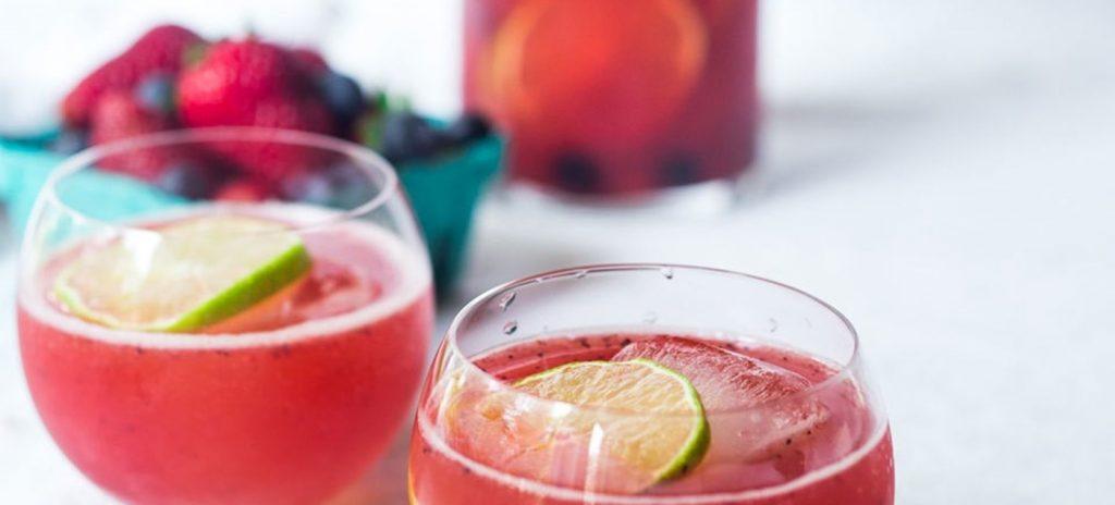 summer-berry-citrus-spritzer (1)