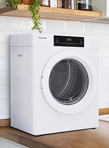 5_shop-laundry