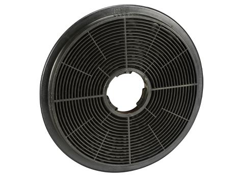 Montpellier filter