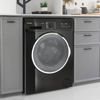 Refrigeration_350x350px_10