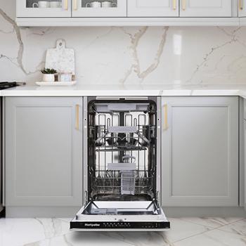 Refrigeration_350x350px_13