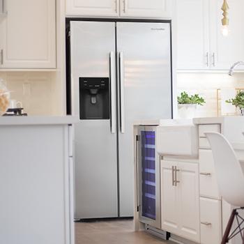 Refrigeration_350x350px_6