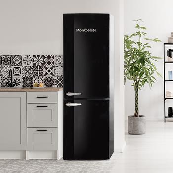 Refrigeration_350x350px_8