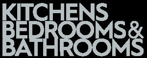 https://www.montpellier-appliances.com/wp-content/uploads/2021/07/KBB-logo.png
