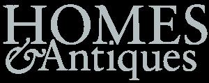 https://www.montpellier-appliances.com/wp-content/uploads/2021/07/home-antiques-logo.png