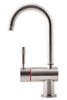 tap-1