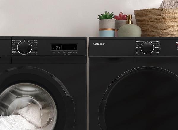 Laundry-lifestyle-1